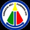 Surnadal Båtforening